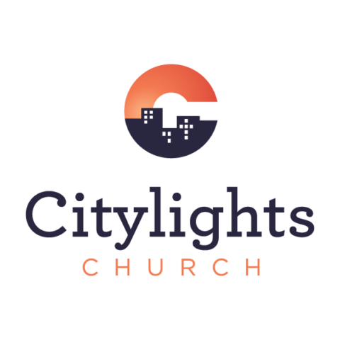 Citylights Church
